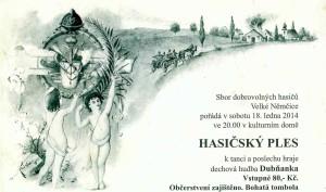 Hasicky_ples_VN_2014