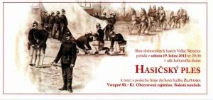 Hasicsky_ples_2013_VN