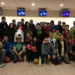 bowling_2013