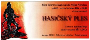 hasicsky_ples_2016